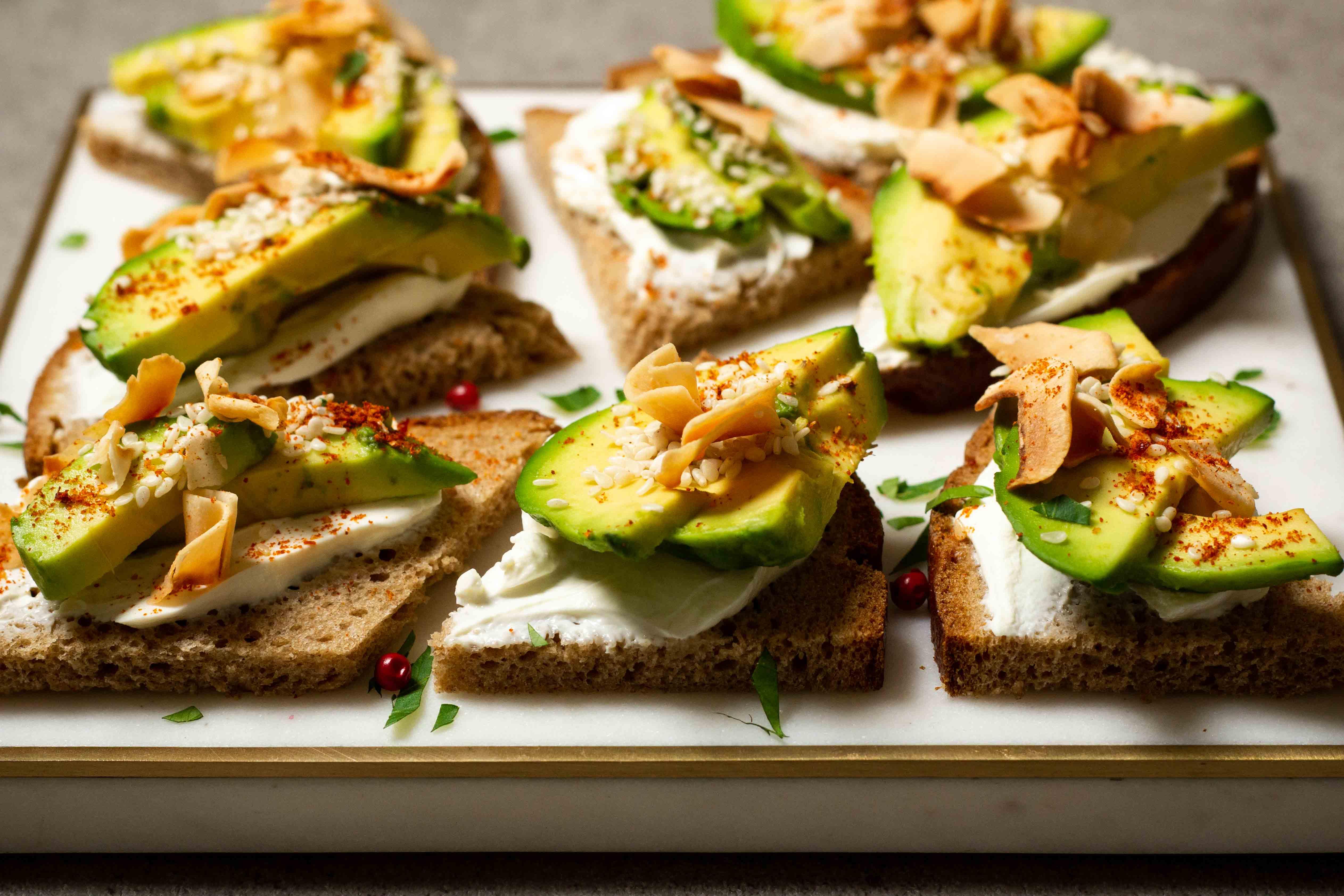 Petit_dej_4_avocado_toast.jpg