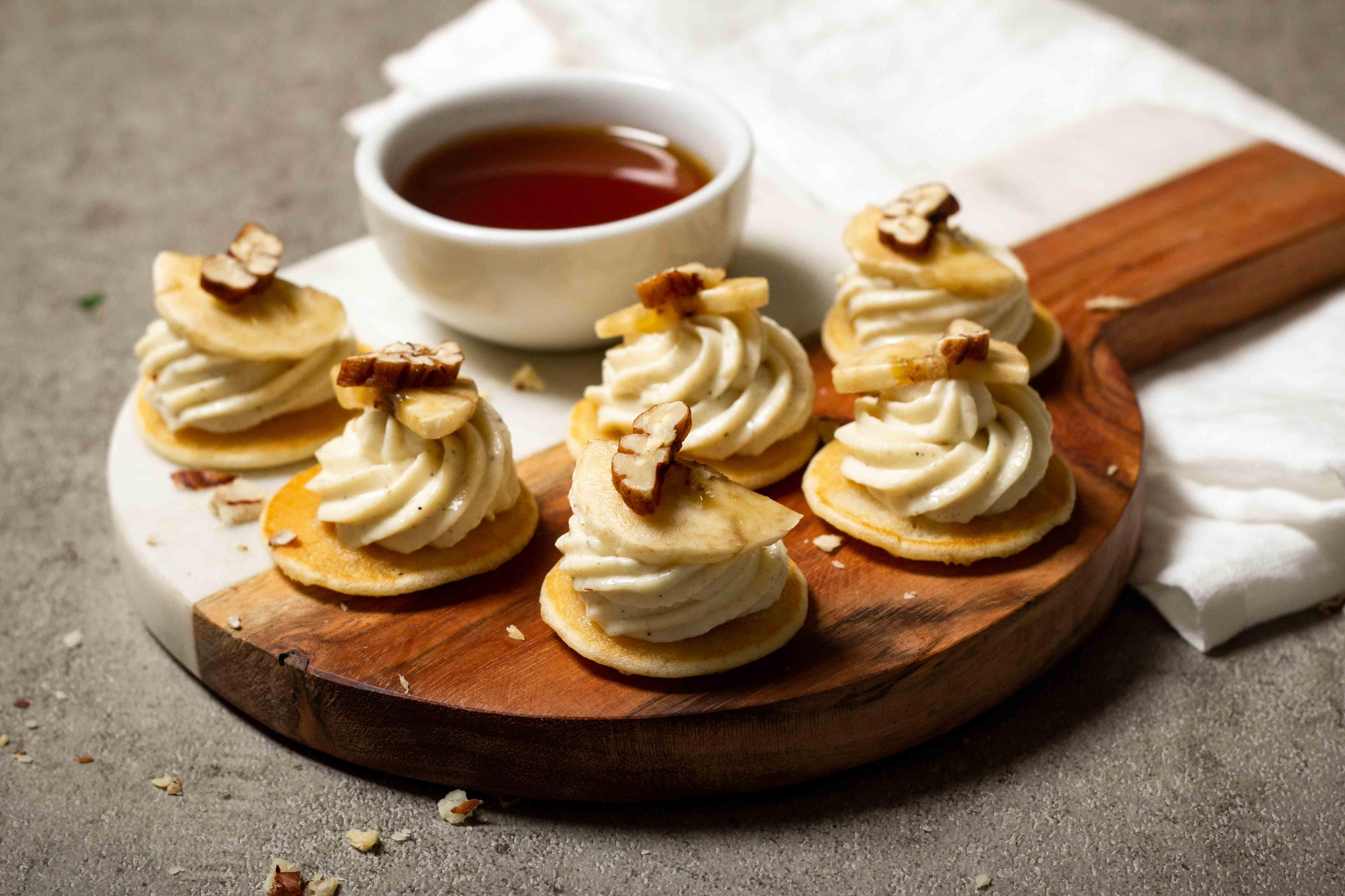 Petit_dej_4_pancakes.jpg