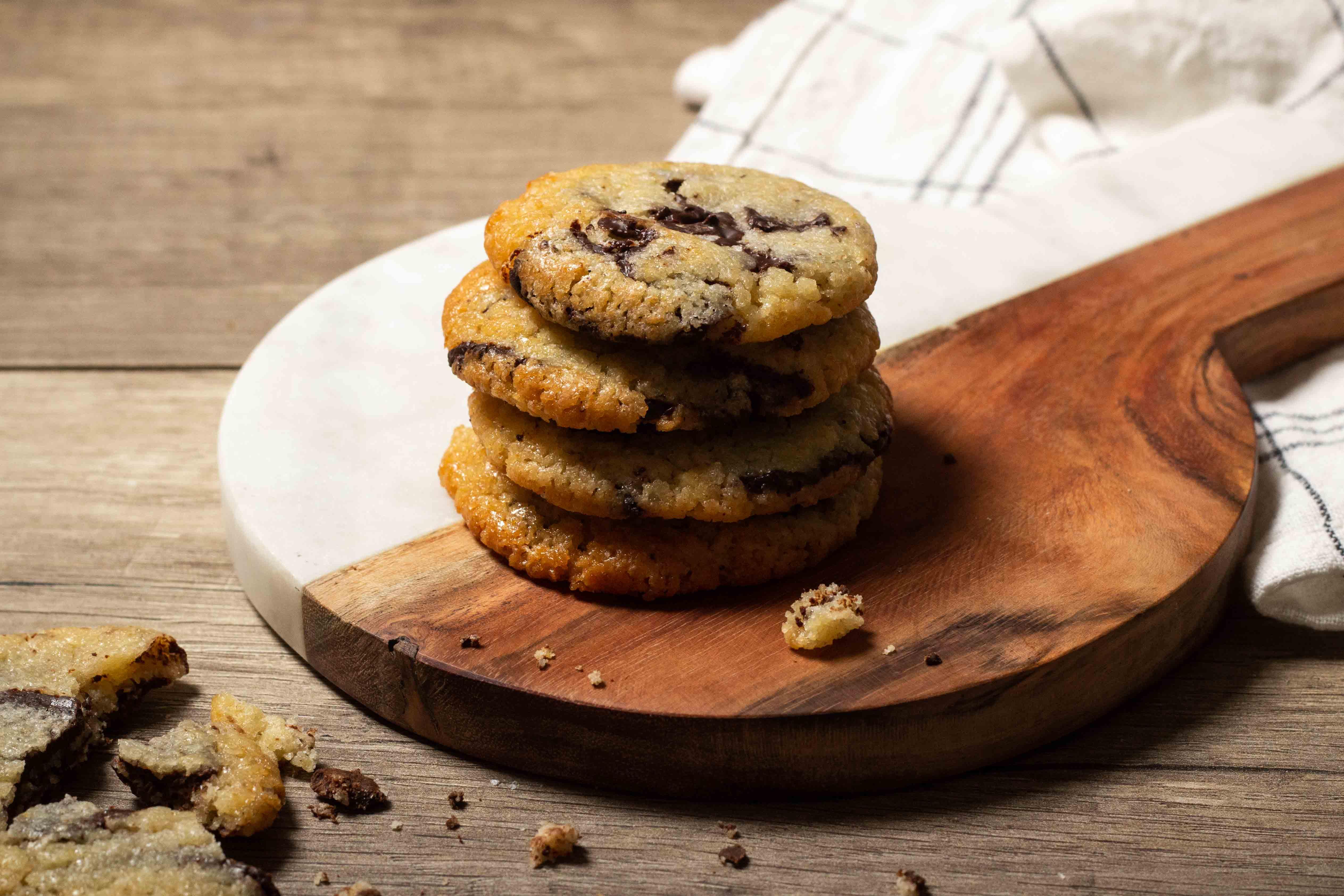 Pause_2_cookies.jpg