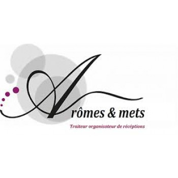 Arômes Et Mets (SAS)