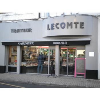 Traiteur Lecomte