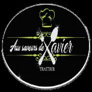 Aux Saveurs De Xavier