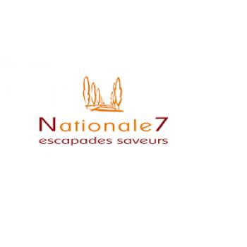 Nationale 7 Traiteur