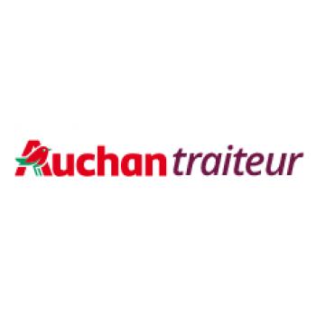 Traiteur Auchan La Défense