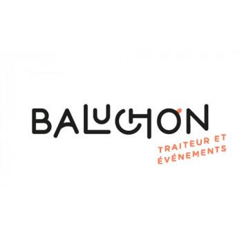 Baluchon - A Table Citoyens