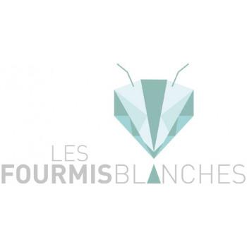 Les Fourmis Blanches