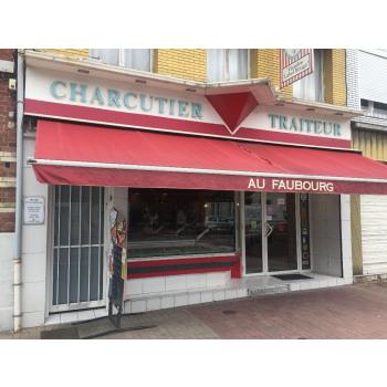 Au Faubourg