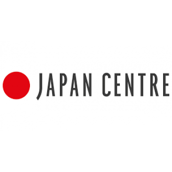 JAPAN CENTRE PARIS