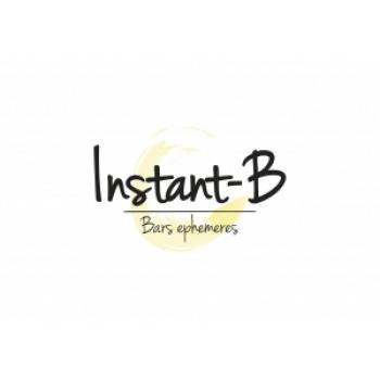 Instant-B