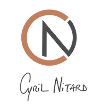Cyril Nitard