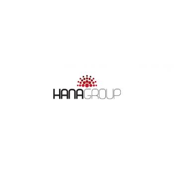 HANA GROUP FRANCE