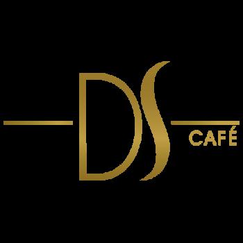 D.S Café (traiteur et livraisons)