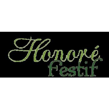 Honoré Festif