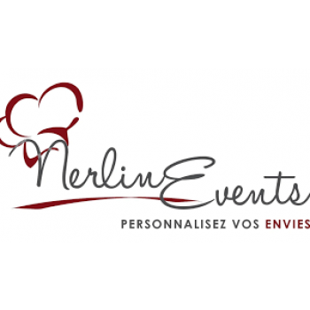 Nerlinevents