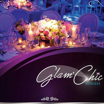 Glam'Chic Services