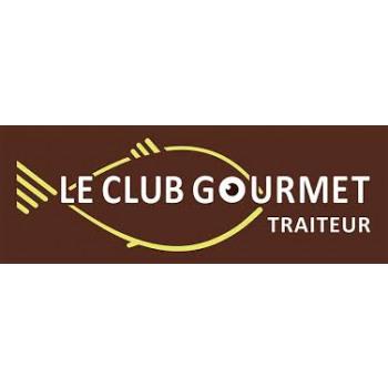 Le Club Gourmets