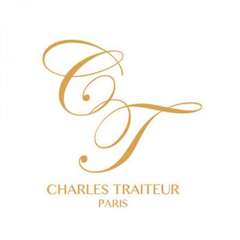 Charles Traiteur