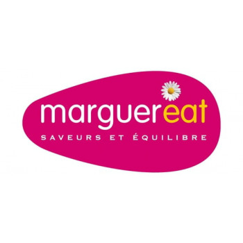 Marguereat