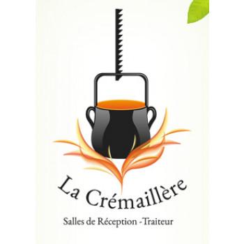 Crémaillère (La)