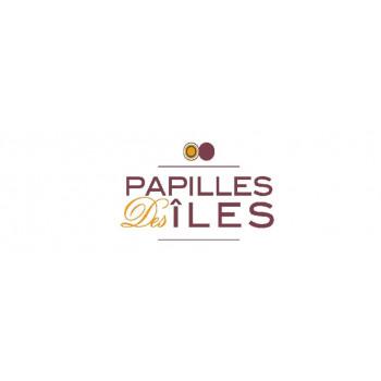 Papilles Des Iles Par La Chef Maya
