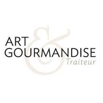 Art Et Gourmandise Traiteur