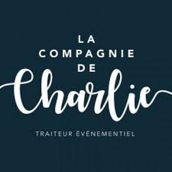 La Compagnie de Charlie