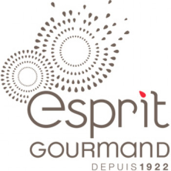 C et M Internationnal Esprit Gourmand