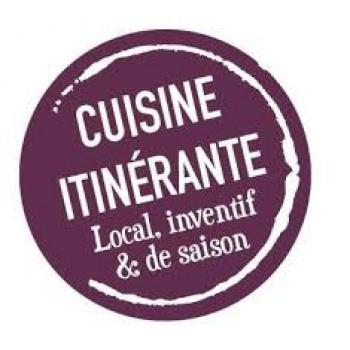 La Cuisine Itinerante