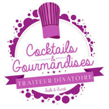 Cocktail et Gourmandise
