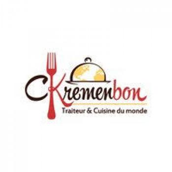 Ckaremenbon
