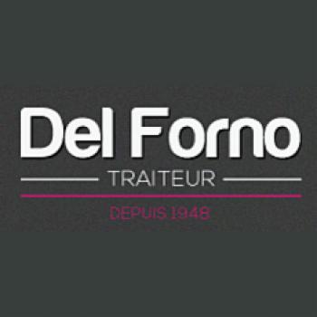 Del Forno Père et fils