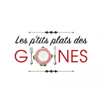 Les P'tits plats des Gones