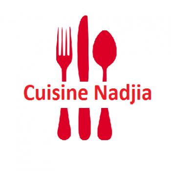 Cuisine Nadjia