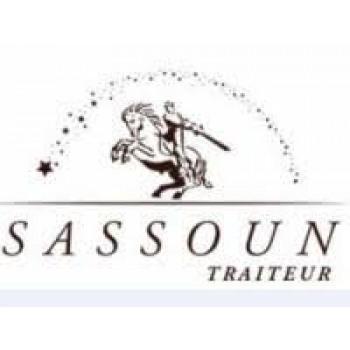 Sassoun Traiteur