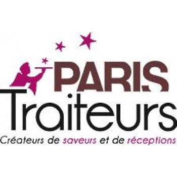 Paris Traiteurs
