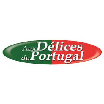 Aux Délices du Portugal