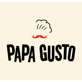 Papa Gusto