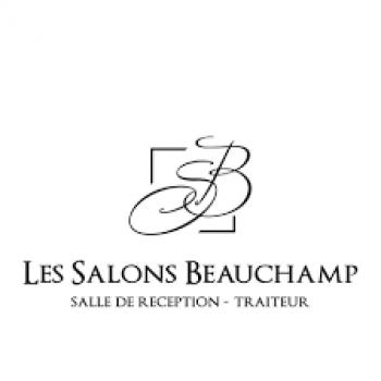 Les Salons Beauchamp