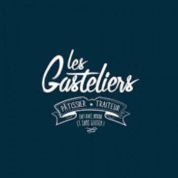 Les Gasteliers