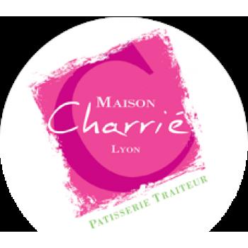 MAISON CHARRIE