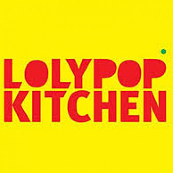 Lolypop Kitchen