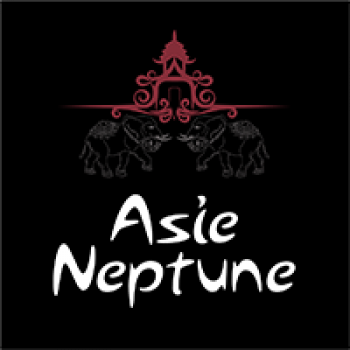 Asie Neptune