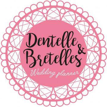 Dentelle et Bretelles