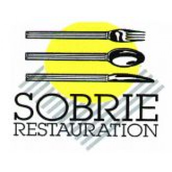 Sobrie Restauration