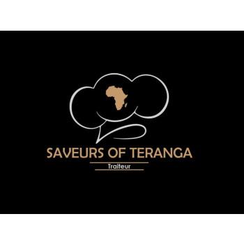 Saveurs of Teranga