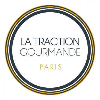 La Traction Gourmande