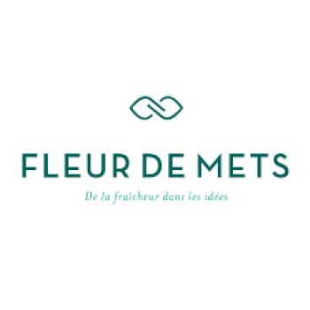 Fleur De METS