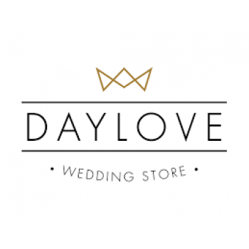 Daylove Wedding Store