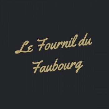 Le Fournil Du Faubourg