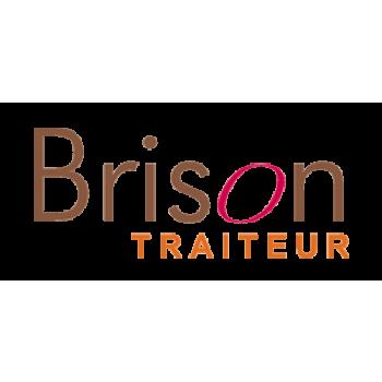 Brison Traiteur